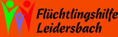 Flüchtlingshilfe Leidersbach